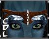 CdL Avatar Crown