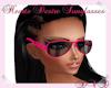 Hearts Desire Sunglasses