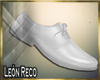c Elegante Shoes