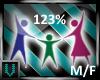 Avatar Resizer 123%