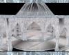 Ice Snow Castle