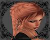 Valeria [amber]