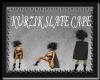 [FCS] Kurzik Slate Cape