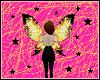 +Gothix+ FrostFire Wings
