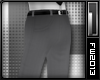 FW13 Faustus Pants