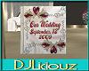 DJL-Wedding Book