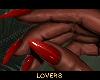 `L Ombre Nails v6