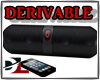 Beats Pill-_dev