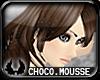'cp chyna ChocoMousse