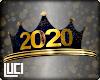 !L! 2020 Tiara