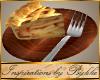 I~Fall Apple Pie Slice