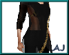 (A) Drape Sweater&Leggin