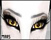 M* Dias Eyes -F-