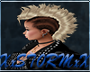 Storm Blond
