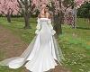 roal wedding