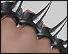 claws .r