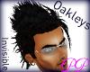 PPP Oakleys2 Streamlined