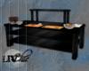 Anim Chefs Table