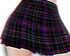 Chess Skirt RLL