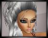 Lala# Hathor Silver