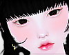 ❀.Sakura MH.