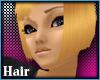 [BA] Blonde Milla
