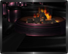 }CB{ Glow Fire Seating