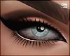 !.Glaze Eyes: Wisp.