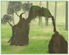 🌱 Gateway Tree