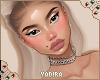 Y| Nina Dirty