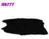HB777 CBW Rock Form V2