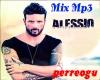 Mix Mp3 ALESSIO