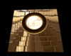 [LJ]Gold Ceiling
