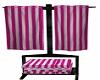 Beach Towels Pink