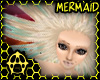 [A] Mermaid MintBlond