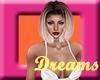 |JD| Bryleigh Blonde