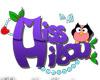 Miss Hibou Jewelry Shop