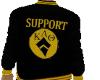 SUPPORT KAO MEN