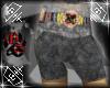 PS JGordon 24 Skirt