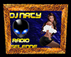 DJ NATY RADIO SELENNE