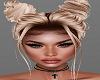 H/Winona Blonde