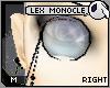 ~DC) Lex Monocle mR