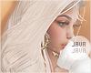 J | Vera champagne
