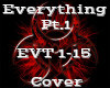 Everything Pt.1 -Cover-