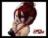 SD Akinari Blood Red