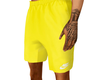 Y- Shorts