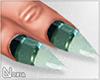 No. Jade .Nails