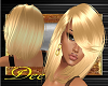 Debra N Blonde