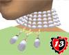 #13 Pearl 11