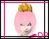 [DP] Potato Crown